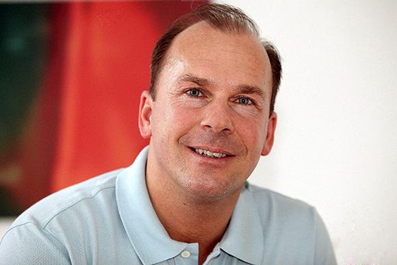 Lars Kleinhans